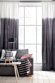 Gold And White Blackout Curtains by Full Size Of Chevron Blackout Curtain Panels Blue And Green