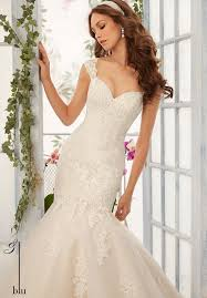 56 mori lee wedding gowns images wedding