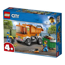 60220 LEGO® City Garbage Truck - Pops Toys Amazoncom Lego City Garbage Truck 60118 Toys Games Lego City 4432 With Instruction 1735505141 30313 Mini Golf 30203 Polybags Released Spinship Shop Garbage Truck 3000 Pclick 60220 At John Lewis Partners Ideas Product Ideas Front Loader Set Bagged Big W Dark Cloud Blogs Review For Mf0