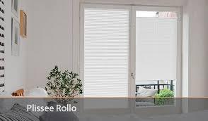 rollos zum besten preis im rollo shop livoneo