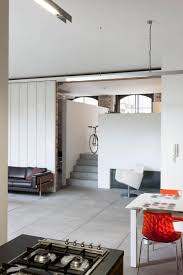 100 Minimalist Loft Apartment In The Heart Of East Central London
