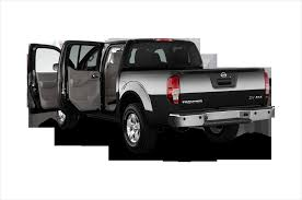 Beautiful 2015 Nissan Frontier Reviews And Rating - EntHill 2012 Nissan Titan Autoblog Review 2017 Xd Pro4x With Cummins Power Hooniverse 2016 Pathfinder Reviews New Qashqai Cars And 2019 Frontier Dieselnew Design Review Youtube Patrol Cab Chassis Car Five Reasons The Continues To Sell 2014 Price Photos Features News Top Speed 2018 Engine And Transmission Driver Rebuild Nissan Cw48 Ge13 370ps Arm Roll Truck 2004 Pickup Truck Comparison Beautiful S