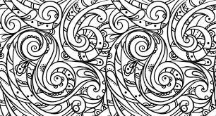 Dibujos Para Colorear Mandala Para Adultos Eshellokidscom