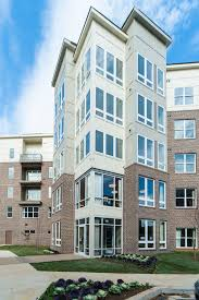 One Bedroom For Rent Near Me by 20 Best Apartments For Rent In Towson Md With Pictures