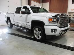 100 Used Gmc Sierra Trucks For Sale Kittanning GMC 2500HD Vehicles For