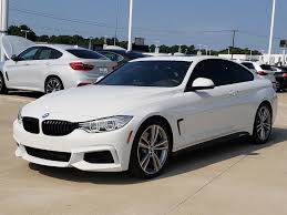 Used 2015 BMW 4 Series For Sale | Tyler TX | WBA3R1C53FK195702 Toyota Dealership Pensacola Fl Used Cars Bob Tyler Used 2018 Chevrolet Silverado 3500 Hd At Car Truck Center Karl Chevrolet In Missoula Western Montana Hamilton 1500 4wd Crew Cab 1435 Peltier Tx Fresh 1999 Ford F 150 Svt Lightning In Tyrrell Company Cheyenne Wy Fort Collins East Texas Georgetown Ky Auto Sales Fort Smith Ar Trucks Ford Departments Vehicle Services