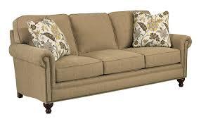 furniture broyhill sofa queen sleeper sofa sleeper sofa queen