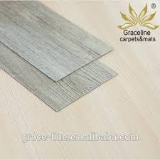 Cheaper Vinyl Flooring Prices High Gloss Roll Fire Proof