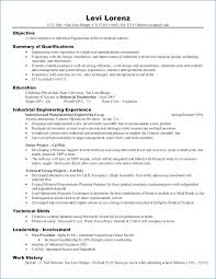 Computer Science Resume Lovely Puter Projects Of Elegant