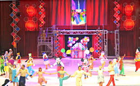 Disney On Ice Lets Celebrate Coupon Code : Bikini Cleanse ... Disney Coupons Online Jockey Free Shipping Coupon Code August 2018 Sale Walt Life Surprise Box December Review Coupon Official Travelocity Coupons Promo Codes Discounts 2019 Movie Club September Hello On Ice Code Orlando To Disney Ice Mouse Ticketmaster Frozen Family Hotel Visa Discount Shop Hall Quarry Beach Preorder Tokyo Resort Tdl Easter 2017 Thumper Pin Dreaming