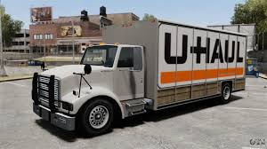 U-Haul Trucking For GTA 4 Battle Of The Boxes Handson Glass Pack Kit Test Moving Insider Uhaul Supplies 12 Bedroom Uhaul Rump Utility Van Gta5modscom Compare To Uhaul Storsquare Atlanta Portable Storage Containers How Stabilize A Trailer All These Places Feel Like Home Icydaylight Tape Packing Hitches Propane And Vehicle Trailers Pack V 10 Farming Simulator 2017 Mods Stock Photos Images Alamy Truck Rentals Near Me Best Image Kusaboshicom Kokomo Circa May Rental Location Steps With Pictures Wikihow