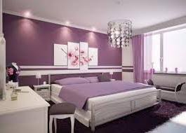 Captivating Interior Design For Bedrooms Ideas Bedroom Decor With Worthy