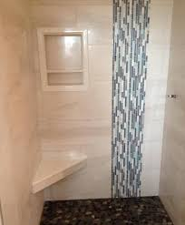 Durock Tile Membrane Canada by Waterproofing And Tile Accessories By Dix Systems