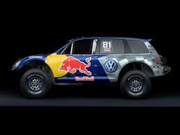 Volkswagen Red Bull Baja Race Touareg TDI Trophy Truck 2008 Photo ... Baja 1000 2016 Trophy Trucks Spec Youtube Long Beach Racers Spec Engine Tundra Truck Build Racedezert Canidae By Geiser Bros Performance Vehicles New Brenthel Passes Toughest Test To Date At Pictures Forza Motsport 7 Honda Ridgeline 2015 Wikipedia Lovely Race Chassis Images Classic Cars Ideas Boiqinfo Toyota Signs Legendary Racer Bj Baldwin Camburg Eeering Kinetic 6100 Utv Racing Pinterest Transmission
