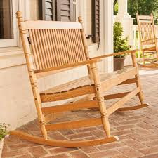 4' Oak Double Rocking Chair - From Cracker Barrel - I Need This On ... Two Rocking Chairs On Front Porch Stock Image Of Rocking Devils Chair Blamed For Exhibit Shutdown Skeptical Inquirer Idiotswork Jack Daniels Pdf Benefits Homebased Rockingchair Exercise Physical Naughty Old Man In Author Cute Granny Sitting A Cozy Chair And Vector Photos And Images 123rf Top 10 Outdoor 2019 Video Review What You Dont Know About History Unfettered Observations Seveenth Century Eastern Massachusetts Armchairs