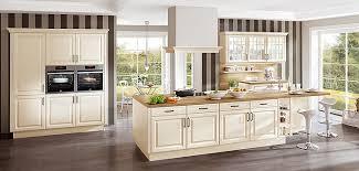 Mountain Kitchen Interior Landhausstil Küche Die Landhaus Küche Vom Top Küchenhersteller Nobilia Küchen