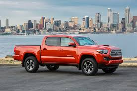 2016-2017 Toyota Tacoma Recalled For Leaky Differential Photo ... 2016 Toyota Tacoma Double Cab Trd Sport 4x4 Long Bed Youtube 2015 4x4 Reader Review New 2018 5 V6 At Used Sport In Truro Inventory Stuart Off Road Roseburg T18258 Scottsboro T155364 Vehicle Details At Allan Nott Honda Lima 2017 Pickup Truck Reviews And Rating Motor Trend Canada Rochester Mn Twin Cities Review Is Your Weekend Getaway Bestride