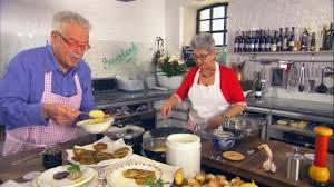 kochen mit martina und moritz die küche im sauerland deftig herzhaft und bodenständig ard mediathek