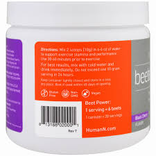 Beetelite Coupon Colourpop Coupon Code David On Twitter Hey Dloesch Superbeets Has A 20 Of Lakewood Organic Super Beet Juice 32 Oz Havasu Nutrition Root Powder With Panted Peako2 Mushroom Blend Supports Nra Okesperson Dana Loesch Is Also The Face Superbeets Beet Review Circulation Superfood Analyze Report Magnum Research Vacation Deals From Vancouver To Images And Videos Tagged Powerbeets Instagram 25 Off Humann Coupons Promo Discount Codes Wethriftcom Beetroot 100 Pure 500gm Purebeets Life Beets 151 Concentrated