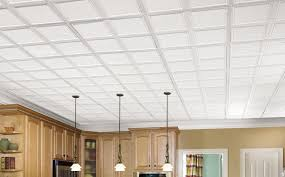 Menards Ceiling Tile Grid by 12 12 Ceiling Tiles Menards Designs Modern Ceiling Design All