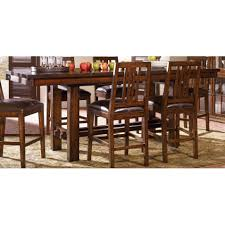Wayfair Small Kitchen Sets by 7 Piece Dining Table Set