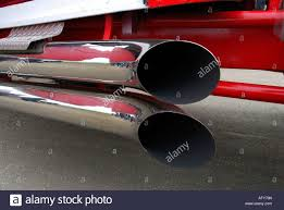 Exhaust ^tailpipe Of ^pickup Truck, California Stock Photo: 14042324 ... Corsa Performance 14405blk Corsa Dodge Ram 1500 Catback Exhaust Diesel Motsports Pointed Upwards Not A New Rule But Stainless Steel Diameter 22mm For Car Truck Air Heater Tank Mud Custom Dualtip By Sound Clips Smoke V25 American Simulator Spark Arrester Muffler Fxible Pipe Silencer Stock Sv8216 Assembly Chrome Heavy Duty Youtube Dual Exhaust Afe Power Pipe Talk Kits Discount Parts Online How To Choose An System Trucks
