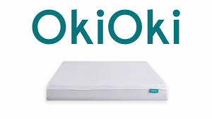 OkiOki Mattress Coupon - The #1 Best Discount (2019) The Best Mypillow Pillow Chicago Tribune Link Whisper Coupon Code Codes Discounts Coupons Review Does The Comfort Match All Hype Gearbest December 2019 10 Off Entire Website My Pillow Firm Fill Com Coupon Code Original My Promo Seattle Hdyman Services