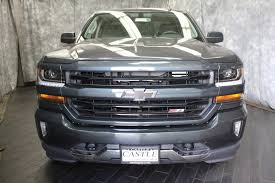 New 2019 Chevrolet Silverado 1500 LD 2LT Extended Cab Pickup In ... Retro 2018 Chevy Silverado Big 10 Cversion Proves Twotone Truck New Chevrolet 1500 Oconomowoc Ewald Buick 2019 High Country Crew Cab Pickup Pricing Features Ratings And Reviews Unveils 2016 2500 Z71 Midnight Editions Chief Designer Says All Powertrains Fit Ev Phev Introduces Realtree Edition Holds The Line On Prices 2017 Ltz 4wd Review Digital Trends 2wd 147 In 2500hd 4d