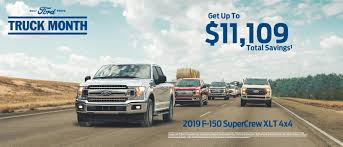 100 Lease A Ford Truck Special Offers Deals In Souderton P