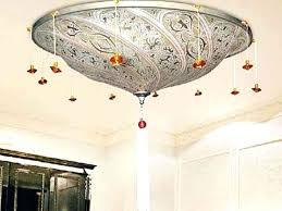 Italian Style Chandeliers Rustic Lighting