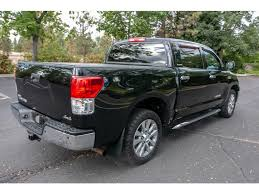 Pre-Owned 2010 Toyota Tundra LTD 5.7L V8 4x4 Truck Truck In Spokane ... 2018 Used Toyota Tacoma Sr5 Double Cab 4x4 18 Fuel Premium Rims New Capsule Review 1992 Pickup The Truth About Cars Body Graphic Sticker Kit1979 Yotatech Forums Limited 5 Bed V6 Automatic Lifted Trucks Custom Rocky Ridge 1985 I Want This Truck And All 1993 Pickup 4wd 22re Youtube Preowned 2014 Tundra 57l V8 Truck In 2011 Offroad Wallpaper 16x1200 107413 Sr5comtoyota Trucksheavy Duty Diesel Dually Project Raretoyota 2016 First Drive Autoweek