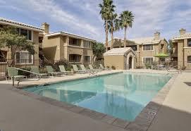100 Paradise Foothills Apartments Mountainside Phoenix AZ 85044