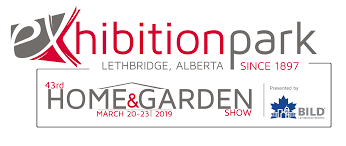100 Www.home And Garden 2019 Home Show Exhibition Park LethbridgeAB