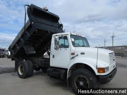 Chevy Dump Truck For Sale Or Sell As Well Single Axle Trucks In ... Truckpapercom 2000 Lvo Wah64 For Sale Truck Bus Rv Service All Makes And Models In Florida Ring Chevy Dump Or Cdl Traing Also Work In Wwwusedtrucks411com 2016 Vhd64bt430 Escambia County Releases Most Toxins Jordan Sales Used Trucks Inc Er Equipment Vacuum More For Sale 1126 Listings Page 1 Of 46 How To Fill Out A Driver Log Book New Updated Video Driver Cited After Dump Truck Tips Over Pasco