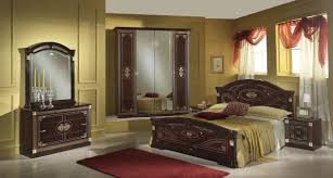 Mahogany Bedroom Furniture South Africa Home Design Ideas Queen