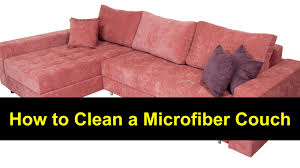 how to clean a microfiber couch timg01 jpg