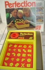I Used To Love This Made Me Jump Out Of My Skin When It Popped Childhood Memory Keeper Retro Pop Culture From The And Perfection Game