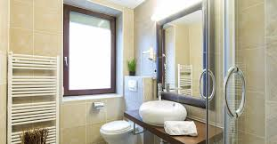 tipps für den kauf ihrer badfenster ǀ rumpfinger