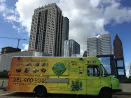 The Houston International Food Truck Park In Downtown | Food Truck ... Dtown Disney And Pierogi Ruskie Polish Dumplings With Potatoes Food Truck Thursday Celebrates 1950s Clamore Exposition Park Food Trucks In Everett Testing Dtown For Friday Lunch Crowd Sunday Oct 12ths Pick Raleigh Rodeo The Mobile Truck Court Will Be Big Neighborhood Boost Why Alexandrias Program Only Has 7 Rcipating Are Trucks Good Or Bad The Twin Cities Streetsmn Seattle Today Best Image Kusaboshicom First Annual Bennington Festival Planned September Street City To Bring Over 25 Vancouvers