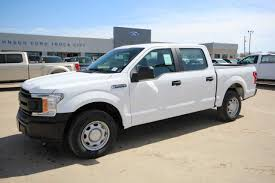New 2018 Ford F-150 SuperCrew 5.5' Box XL - Truck City Ford Mobile In Case You Missed It President Obama At Kansas City Ford Plant Img_20131215_174046jpg Photo By Stana_ts Nice Rides Pinterest New 2018 F150 Supercrew 55 Box Xlt Truck Mobile Fseries Editorial Otography Image Of Broken 94199662 2015 Now Made The Assembly As Well Capitol Commercial Work Trucks And Vans Used Dealer In Shawnee Near Seminole Midwest Mcloud Edmton Alberta Cars Suvs Sales Photos 50 Ford Ielligent Oil Life Monitor Yp6v Shahiinfo Truck_city Twitter