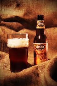 Shock Top Pumpkin Wheat by The Great Pumpkin Beer Review We Love Beer We Love Pumpkins We