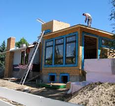 100 Modern Homes Calgary Home Renovations General Contractor Additions