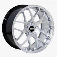13 Best Aftermarket Wheels For Your Car In 2018 - Aftermarket Wheels ...