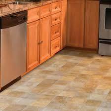 Stainmaster Vinyl Flooring Maintenance by Sp 68 25 Jpg