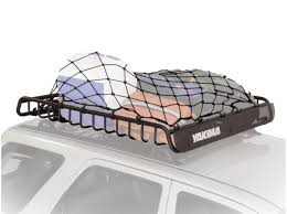 Medium Stretch Net Black Alinum 55 Dodge Ram Cargo Rack Discount Ramps Upgrade Bungee Cord 47 X 36 Elasticated Net Awesome 7 Best Truck Nets Money Can Buy Jan2019 Amazoncom Ezykoo 366mm Premium 1999 2015 Nissan Xterra Behind Rear Seats Upper Barrier Divider Gmc Sierra 1500 Review Ratings Specs Prices And Photos Vehicle Certified To Guarantee Safety Suparee 5x7 With 20pcs Carabiners Portable Dock Ramp End Stand Flip Plate Tuff Bag Waterproof Bed Specialty Custom Personal Incord