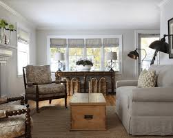 Neutral Colors For A Living Room by Best 14 Living Room Design Ideas Beautiful Living Room Decor