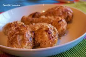 cuisine indienne poulet poulet tandoori et puris cuisine indienne recettes by hanane