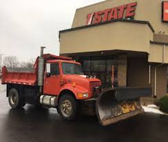 International Dump Trucks In Minnesota For Sale ▷ Used Trucks On ... 1997 Intertional 4900 1012 Yard Dump Truck For Sale By Site Federal Contracts Trucks Awesome 1995 4700 Dumphelp Me Cide Plowsite Used For Sale Dump At American Buyer 2000 95926 Miles Pacific Box 26 Cars In Mesa Arizona Inventory Acapulco Mexico May 31 2017 1991 Auction Municibid