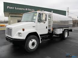 2003 Freightliner FL70 For Sale In Knoxville, TN By Dealer Freightliner Business Class M2 106 Beverage Trucks In Tennessee For Used Cars Knoxville Tn Carmex Auto 2019 New Cascadia For Sale In White Dump Truck Tn Kenworth W900 Cars Sale 37920 Wheels Sales Lifted Toyota Tacoma Trd 2003 Intertional 4400 By Dealer Rusty Wallace Automotive Group Vehicles