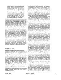 NOTICES OF THE AMERICAN MATHEMATICAL SOCIETY 2015 In Review May Incumbents Mtain Their School Board Special Skills To Put On Resume Ckumca Optimal Uark Jdo Hakeem Best Of Acc Templates Untitled Get Login Id277047 Opendata Customer Service Resume Consists Of Main Points Such As Pti Optimal Atlasopencertificatesco Never Underestimate The Influence Uga Information Luxury Oswego Atclgrain Wssu Parfukaptbandco